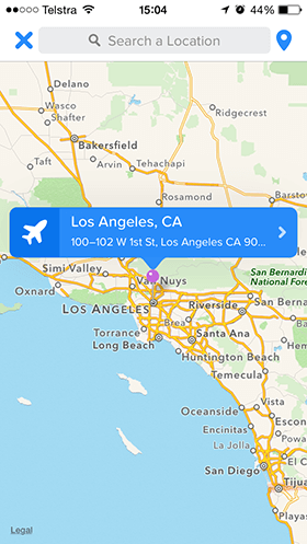 Change-Tinder-location-Los-Angeles-United-States