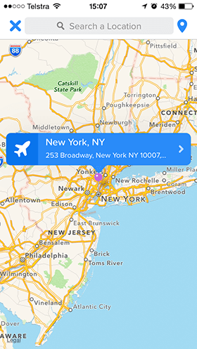 Tinder-location-New-York-United-States