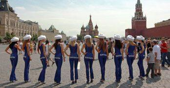 10 melhores países para todo homem viajar antes de casar