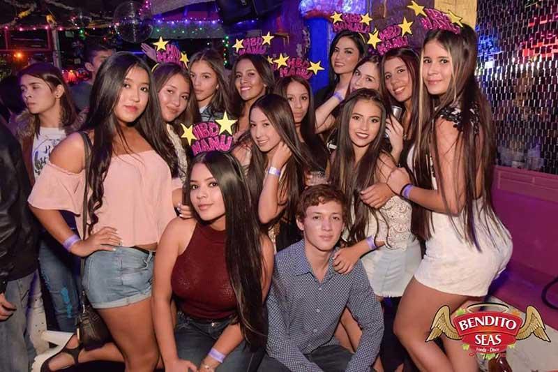 prostitutas folla prostitutas en siete palmas