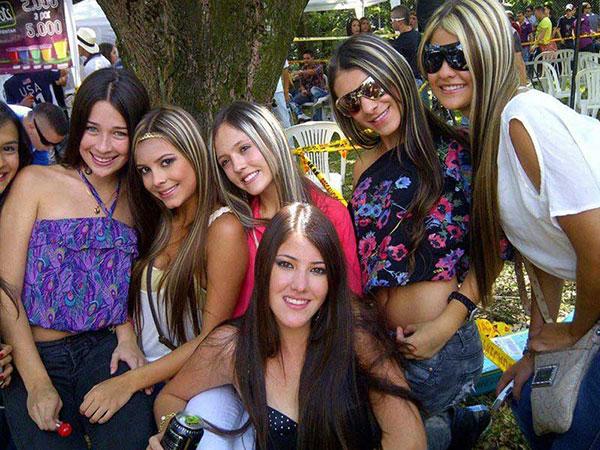 fotos putas colombia engañando