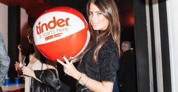 10 passos para calibrar seu Tinder e pegar muito mais mulheres