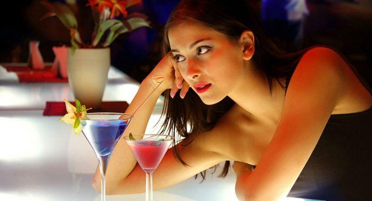 11 motivos que te impedem de conquistar gringas