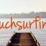 Tudo sobre o Hangout do Couchsurfing