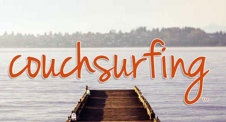 Como o novo Hangouts do Couchsurfing irá mudar sua vida de viajante solteiro