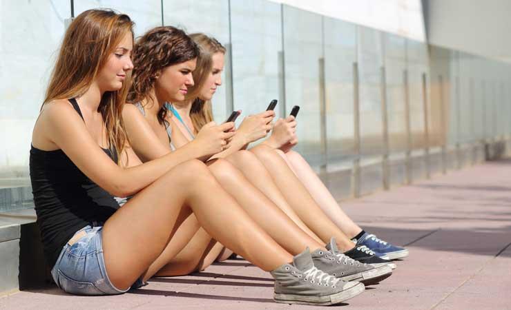 Análise do Tinder pelo Mundo